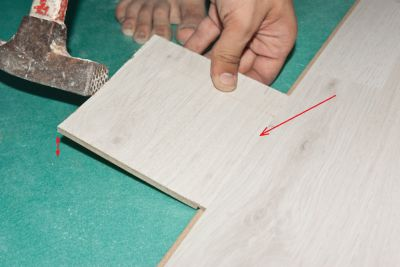 How-to-git-laminate-floor1 - Размер 165,91К, Загружен: 233