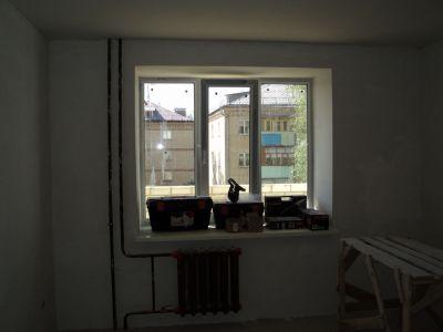 Шпатлевание стен 4 (ул. Лобачевского) - Размер 201,24К, Загружен: 147