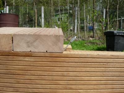 Скрытый крепеж 11 - Размер 106,75К, Загружен: 154