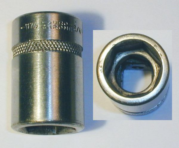 duro_12dr_1174_socket_6pt_imp_knurled_f_cropped_inset - Размер 42,73К, Загружен: 0