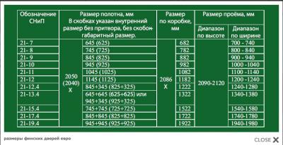 post-58400-0-15842700-1454525800_thumb.png