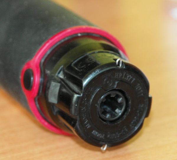 DSC01359 - Размер 89,86К, Загружен: 0