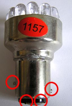 1157-a - Размер 16,23К, Загружен: 0