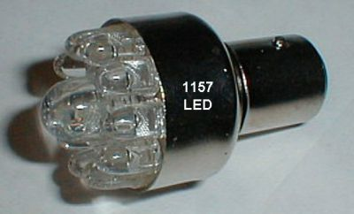 1157led - Размер 30,88К, Загружен: 0