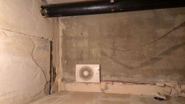 потолок1 - Размер 220,83К, Загружен: 0