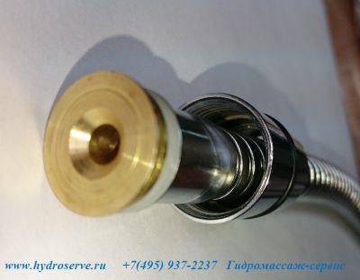 post-95712-0-06943000-1454419465_thumb.jpg