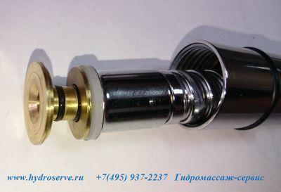 post-95712-0-73382300-1454419465_thumb.jpg