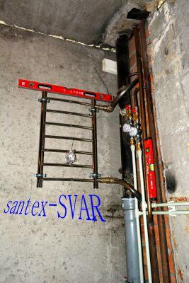 полотенцесушитель сверх длинный байпас - Размер 1,48МБ, Загружен: 0