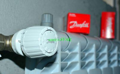 danfoss 9 - Размер 138,86К, Загружен: 0