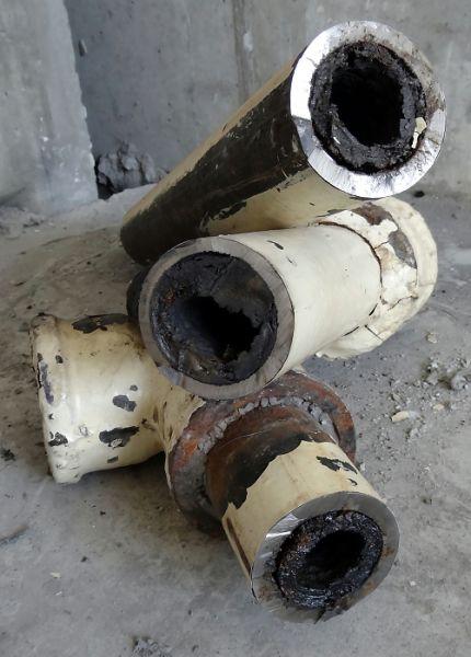засор труб канализации 7 - Размер 246К, Загружен: 0