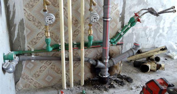 замена стояка канализации 13 - Размер 592,81К, Загружен: 0