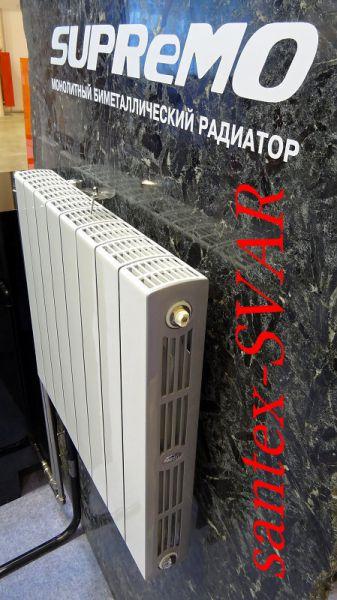 Rifar supremo биметалл монолит радиатор 1 - Размер 169,77К, Загружен: 136