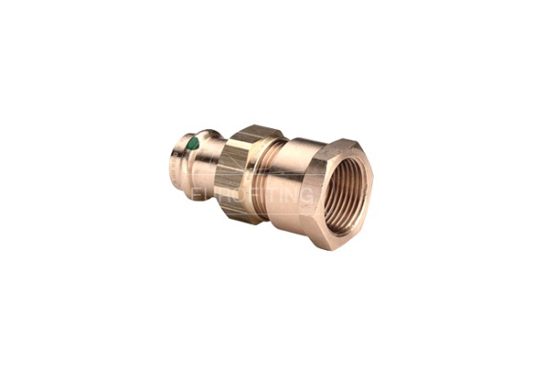 assets_images_1357733190.jpg.07566476af8af33c3e3c1784fad8c21e - Размер 71,74К, Загружен: 2