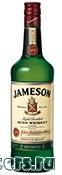 jameson - Размер 21,91К, Загружен: 0
