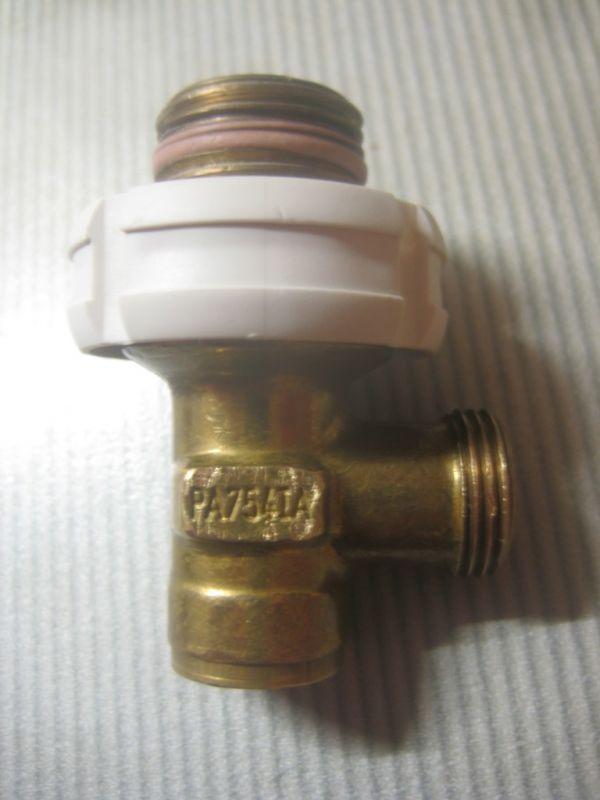 kiwa1 - Размер 123,43К, Загружен: 0