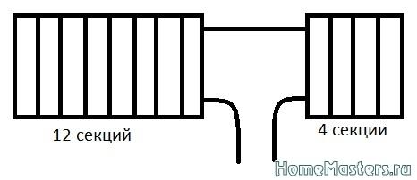 отопление - Размер 17,44К, Загружен: 0