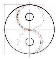 picpaint03 - Размер 26,2К, Загружен: 51