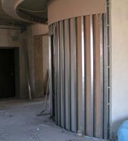 стен - Размер 151,04К, Загружен: 251