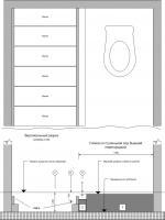 помещение_туалета - Размер 96,58К, Загружен: 51