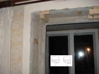 window - Размер 119,68К, Загружен: 452