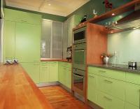 kitchen_fistuk - Размер 47,34К, Загружен: 375