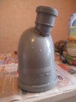 Kanal_Troinik_2 - Размер 159,68К, Загружен: 32