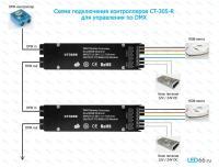 ct305_r_DMX - Размер 140,08К, Загружен: 158