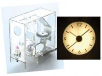 projector_clock - Размер 27,94К, Загружен: 45