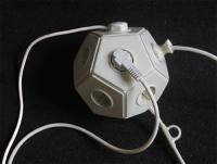 poweroutlets09 - Размер 47,61К, Загружен: 359