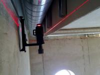 laser - Размер 114,31К, Загружен: 75