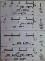IMG0028A - Размер 79,97К, Загружен: 28