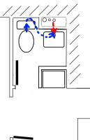closet - Размер 60,62К, Загружен: 159