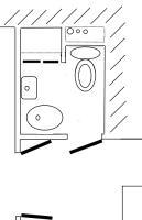 closet__4_ - Размер 65,11К, Загружен: 75
