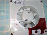 ventilyator_2 - Размер 541,63К, Загружен: 88
