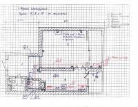 plan_rozetki - Размер 285,24К, Загружен: 34