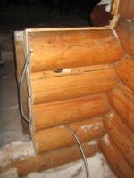in_wood_9 - Размер 190,34К, Загружен: 110