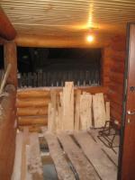 in_wood_18 - Размер 197,24К, Загружен: 131