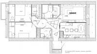 plan - Размер 155,35К, Загружен: 392