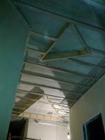 ceiling - Размер 208,9К, Загружен: 504