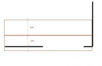 LastRow - Размер 12К, Загружен: 16