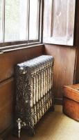 cast_iron_radiator_chelsea - Размер 75,08К, Загружен: 399