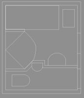 WC - Размер 14,1К, Загружен: 389