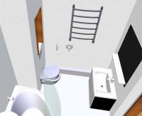 3D_03 - Размер 100,58К, Загружен: 387