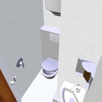 3D_04 - Размер 96,79К, Загружен: 429