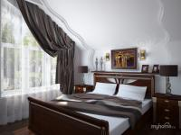 1920x1080resize_interior8856_22_1343238357 - Размер 510,98К, Загружен: 518