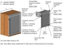 napravl_s-kollektorom - Размер 69,56К, Загружен: 136