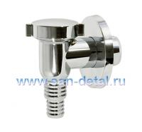 sliv-stiral-mash-obrat-klap-max - Размер 91,3К, Загружен: 366