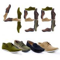 yepme-shoes-at-Rs-499 - Размер 51,6К, Загружен: 14