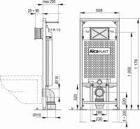 install A101 CAD - Размер 84,92К, Загружен: 569