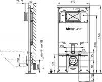 A1101-1200_CAD - Размер 89,07К, Загружен: 421